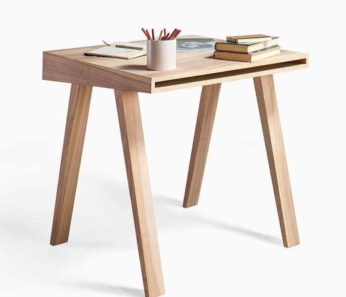 product-furniture-4